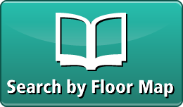 Search by Floor Map